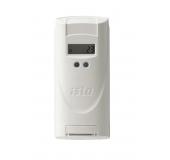 Теплосчётчик радиаторный ISTA DOPRIMO 3R распределитель аналог indiv (КОМПЛЕКТ с тепловым Адаптером)