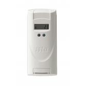 Счётчик- распределитель тепла пропорционатор ISTA DOPRIMO 3R аналог indiv-5 индив-3 (комплект x-10v ) heat cost allocator
